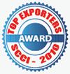Top Exporters SCCI 2010