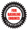 For Gasoline Engines
