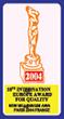 International Award 2004