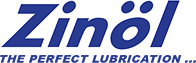 Zinol Logo